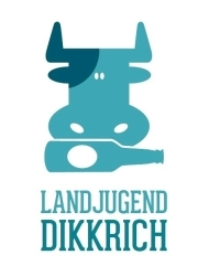 Dikkrich
