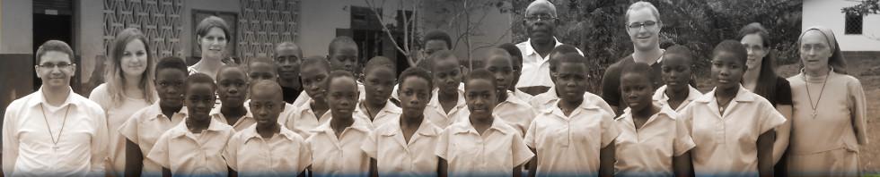 cameroun2014