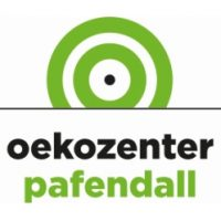 logo_oekozenter-pafendall_TRAIT