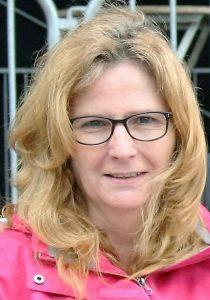 Chantal Heuschling