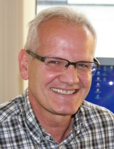 François Glodt