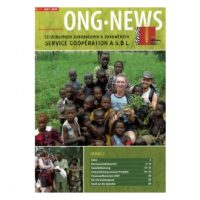 ONG-News 2011 (2)