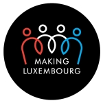 Making Luxembourg - 2