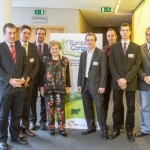 Young Farmers Congress - 06-12-2012