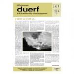 Duerf 2-2013