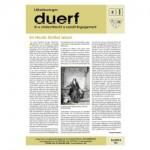 Duerf 3-2013