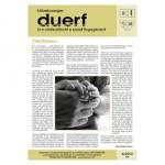 Duerf 4-2013