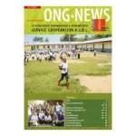 ONG-News 2013