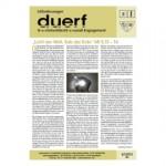 Duerf 5-2013