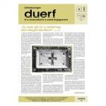 Duerf 6-2013