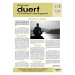 Duerf 7-8_2013