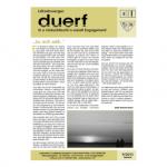 Duerf 9-2013