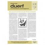 Duerf 10-2013