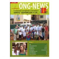 ONG-News 2015 (2)