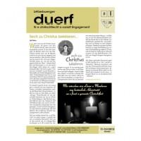Duerf 11-12_2013