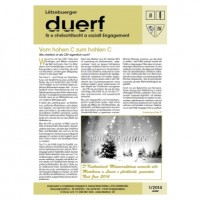 Duerf 1-2014