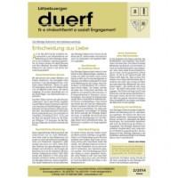 Duerf 2-2014