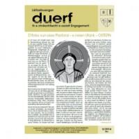 Duerf 3-2014