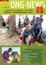 ONG-News 2014
