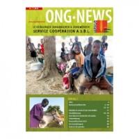 ONG-News 2014 - kleng