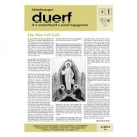 Duerf 04-2014
