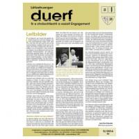 Duerf 05-2014