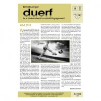 Duerf 6-2014