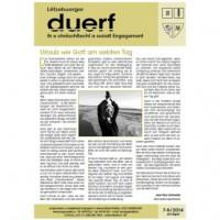 Duerf 7-8 2014