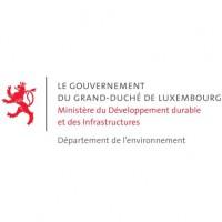 Logo_Departement_de_environnement