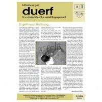 Duerf 9-2014
