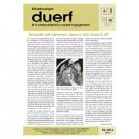 Duerf 10-2014