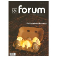Forum - 10-2014