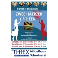 Theaterowender 2014