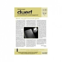 Duerf 11-2014
