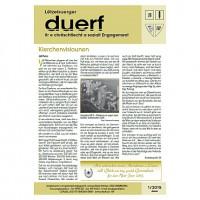 Duerf 01-2015