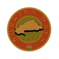 logo_burkina_VER2