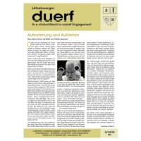 Duerf 3-2015