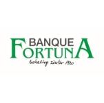 Banque Fortuna