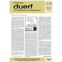 Duerf 4-2015