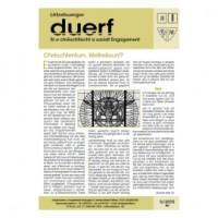 Duerf 5-2015
