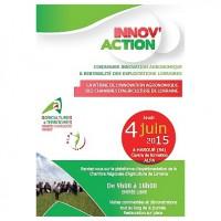 InnovAction