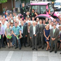 CEJA-Kongress 02-07-2015_064