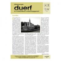 Duerf 06-2015