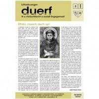 Duerf 09-2015