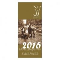 Landjugendkalenner 2016 - 2