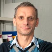 Dr. Mathias Binswanger