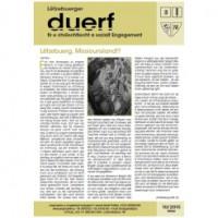 Duerf 10-201