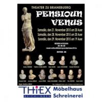 Theaterowender zu Branebuerg 2015 - 2
