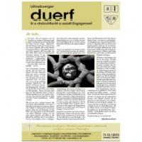 Duerf 12-2015