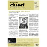 Duerf 1-2016